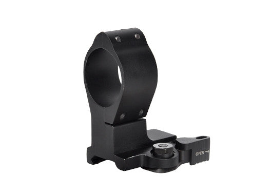Element Larue Style M2 QD Mount