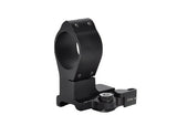 Element Larue Style M2 QD Mount - Phoenix Tactical
