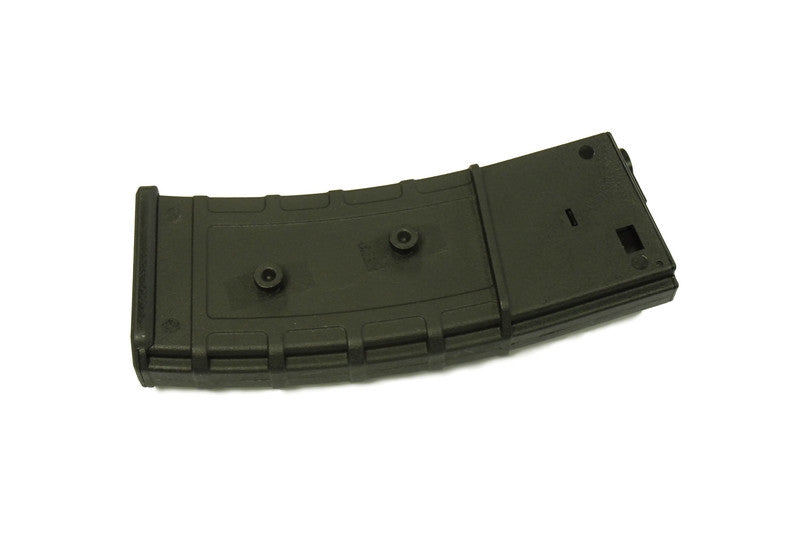 Lonex M4 Flash Magazine (BK)