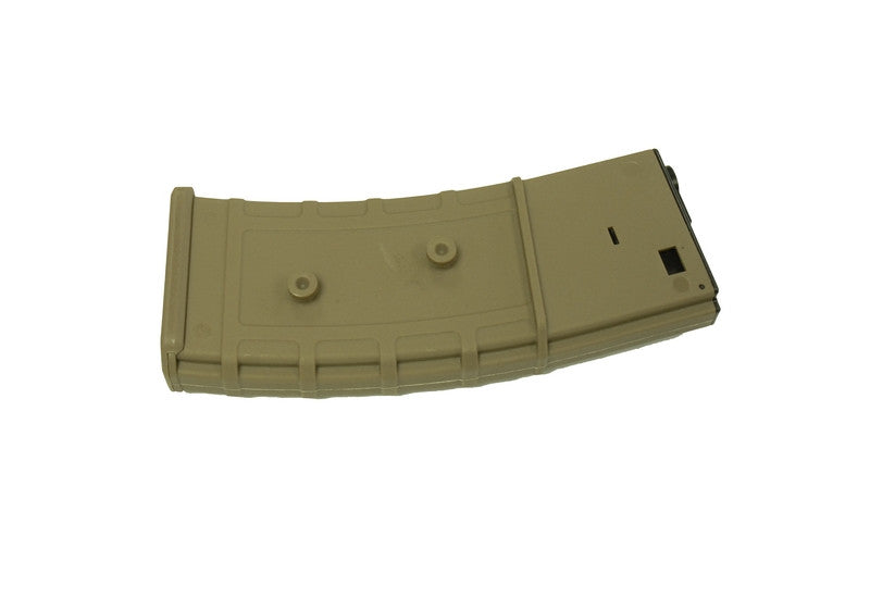Lonex M4 Flash Magazine (DE) - Phoenix Tactical