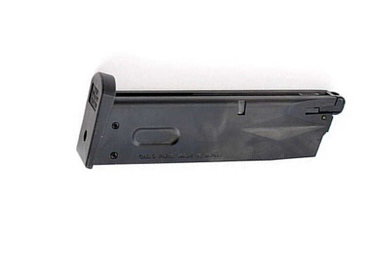 Marui 26 Rds Magazine for M92F Series