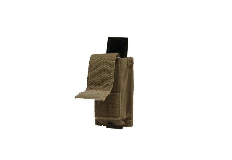 EI Pistol Magazine Pouch (Eagle Industries) - Phoenix Tactical