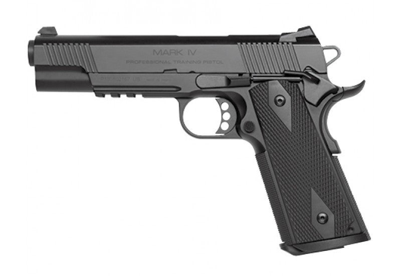 KWA M1911 Mark IV