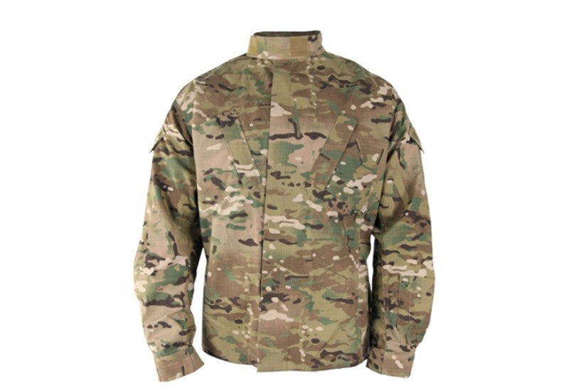 Propper Battle Rip® ACU Coat Multicam®