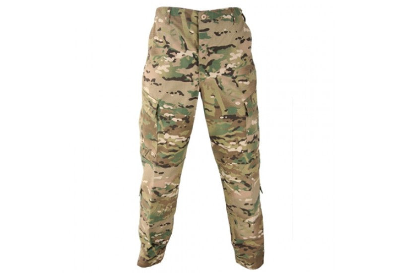 Propper® ACU Trousers Multicam®
