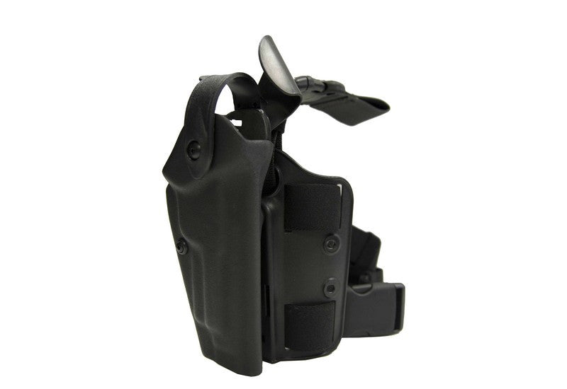Safariland SLS Tactical Holster fit M9 - Phoenix Tactical