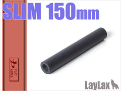 Slim Suppressor 150