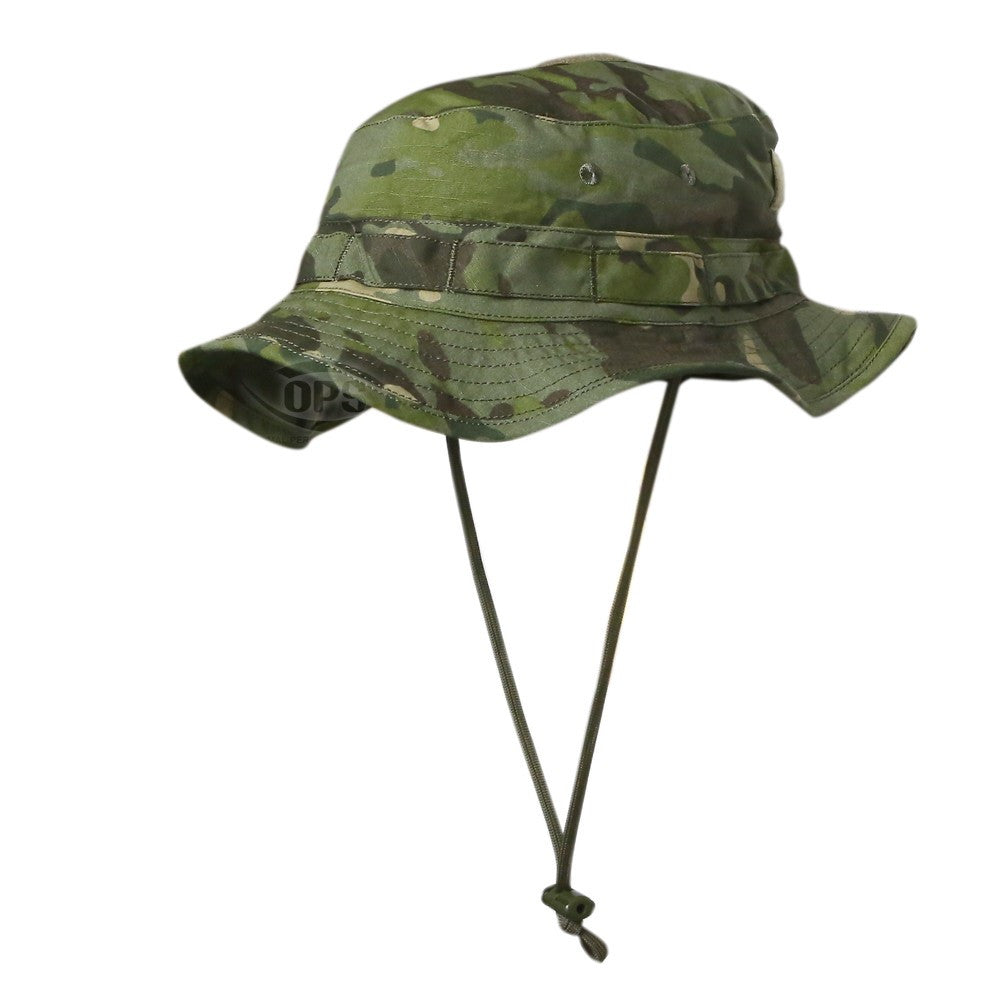 OPS TACTICAL BOONIE HAT IN CRYE MULTICAM TROPIC  bce5a2aece5