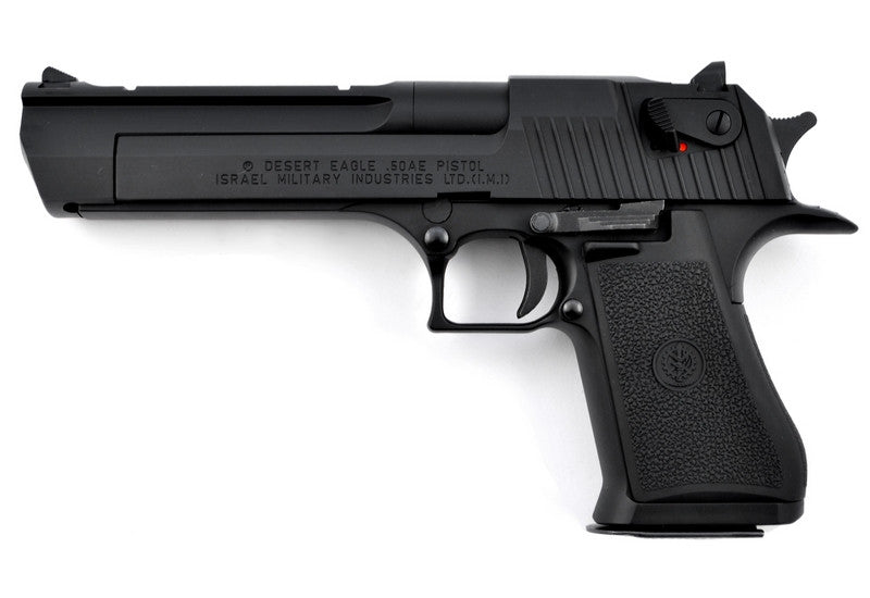 Marui Desert Eagle .50AE Hard Kick