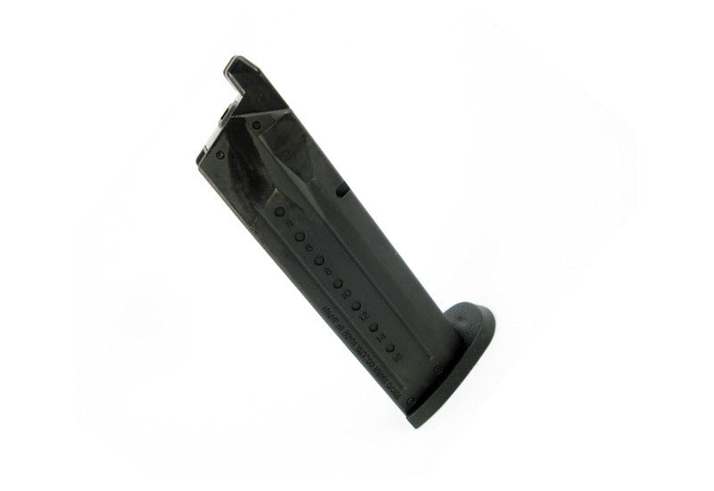 Marui M&P 9 25 Rounds Gas Magazine