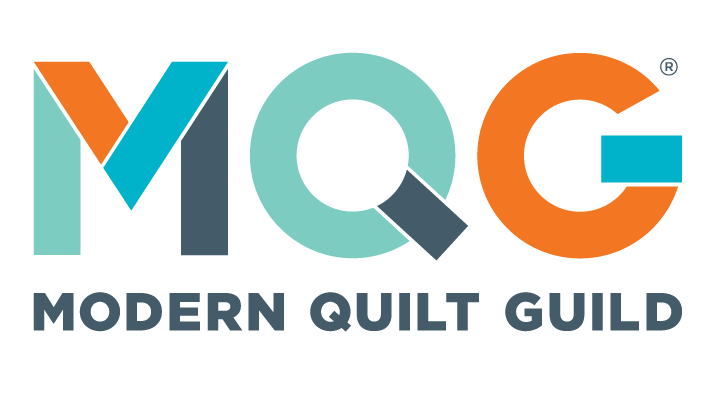 The Modern Quilt Guild Shop