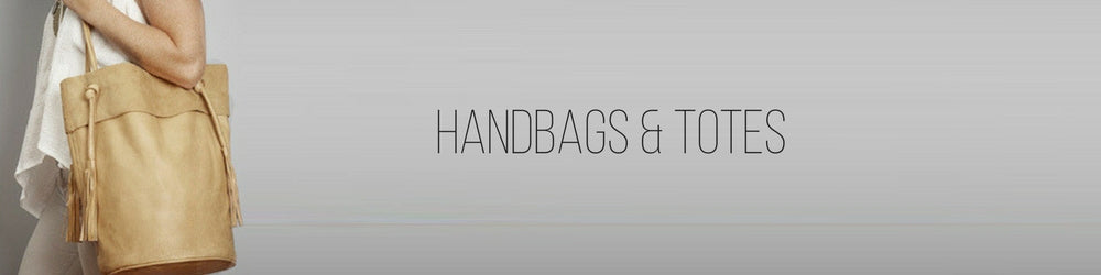 Category = Handbags & Totes