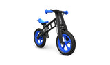 FirstBIKE Limited Edition Range Balance Bike ( 2 to 5 years )