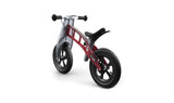 FirstBIKE Racing - Balance Bike  ( 2 to 5 years )