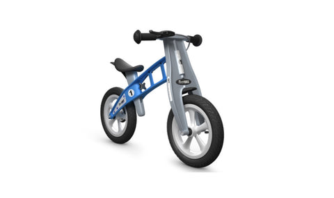 FirstBIKE Street Balance Bike ( 2 to 5 years )