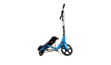 Rockboard Scooter Original  (8 yrs to adults) 2 in 1 Scooter
