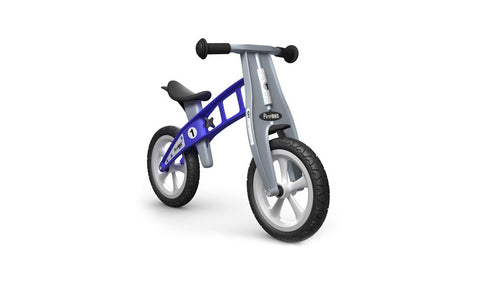 FirstBIKE Basic Balance Bike ( 2 to 5 years )