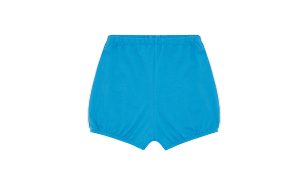 Sea Blue, Seacell Shorts