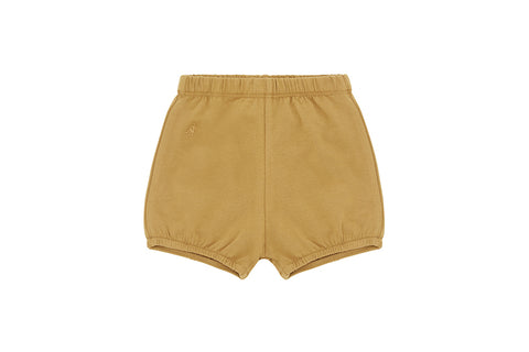 Clever Camel, Organic Cotton Bloomers
