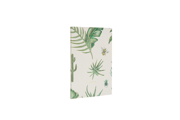 VILD x Romeo + Jules, 'Honey Bee' Notebook