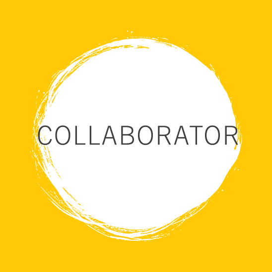 Gift Collaborator Membership