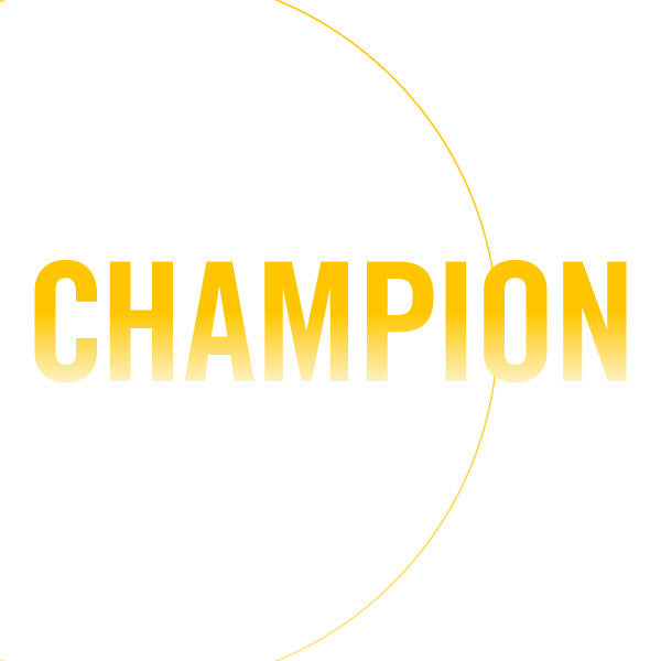Champion  Renewal - Sundance Circle