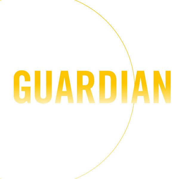 Guardian Renewal - Sundance Circle