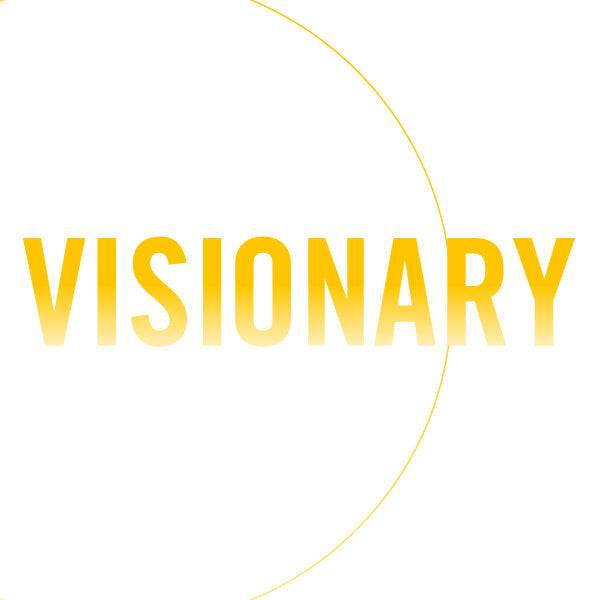 Visionary  Renewal - Sundance Circle