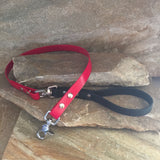 Dog Leash | Short Leash