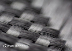 Understanding The Subtle Differences Between Carbon Fiber And Aramid Fiber