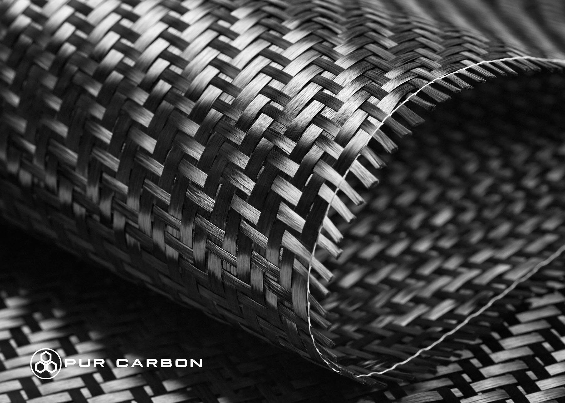 What Is Carbon Fiber? How Is It Made and Is It Indestructible?