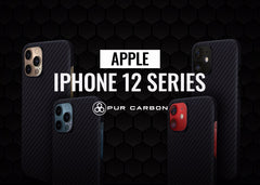 All About the New iPhone 12 Series