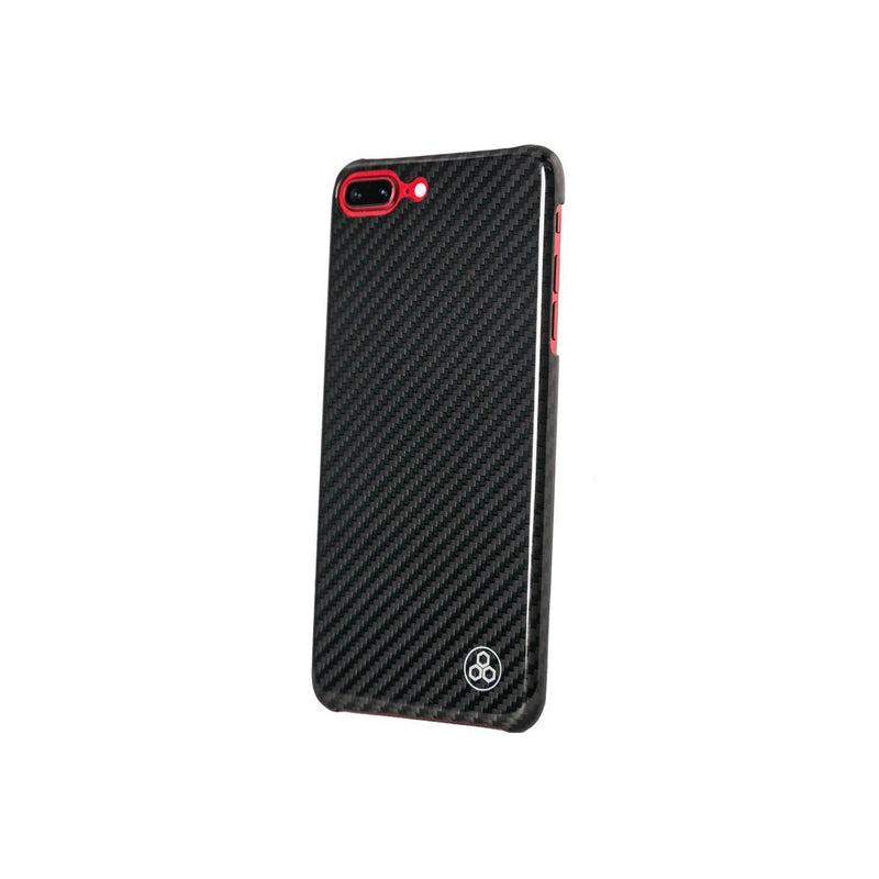 iPhone 7/8 Carbon Fiber/Kevlar | SUPERCASE