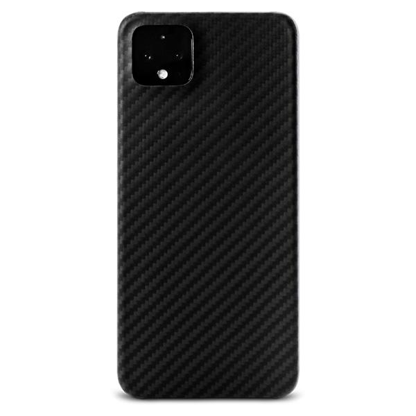 AraMag Case for Google Pixel 4XL