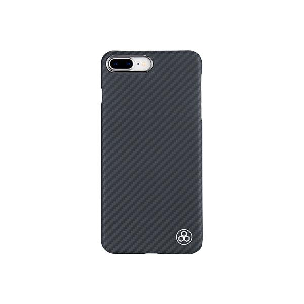 iPhone 7 & 8 PLUS Aramid Fiber | SUPERCASE Pur Carbon