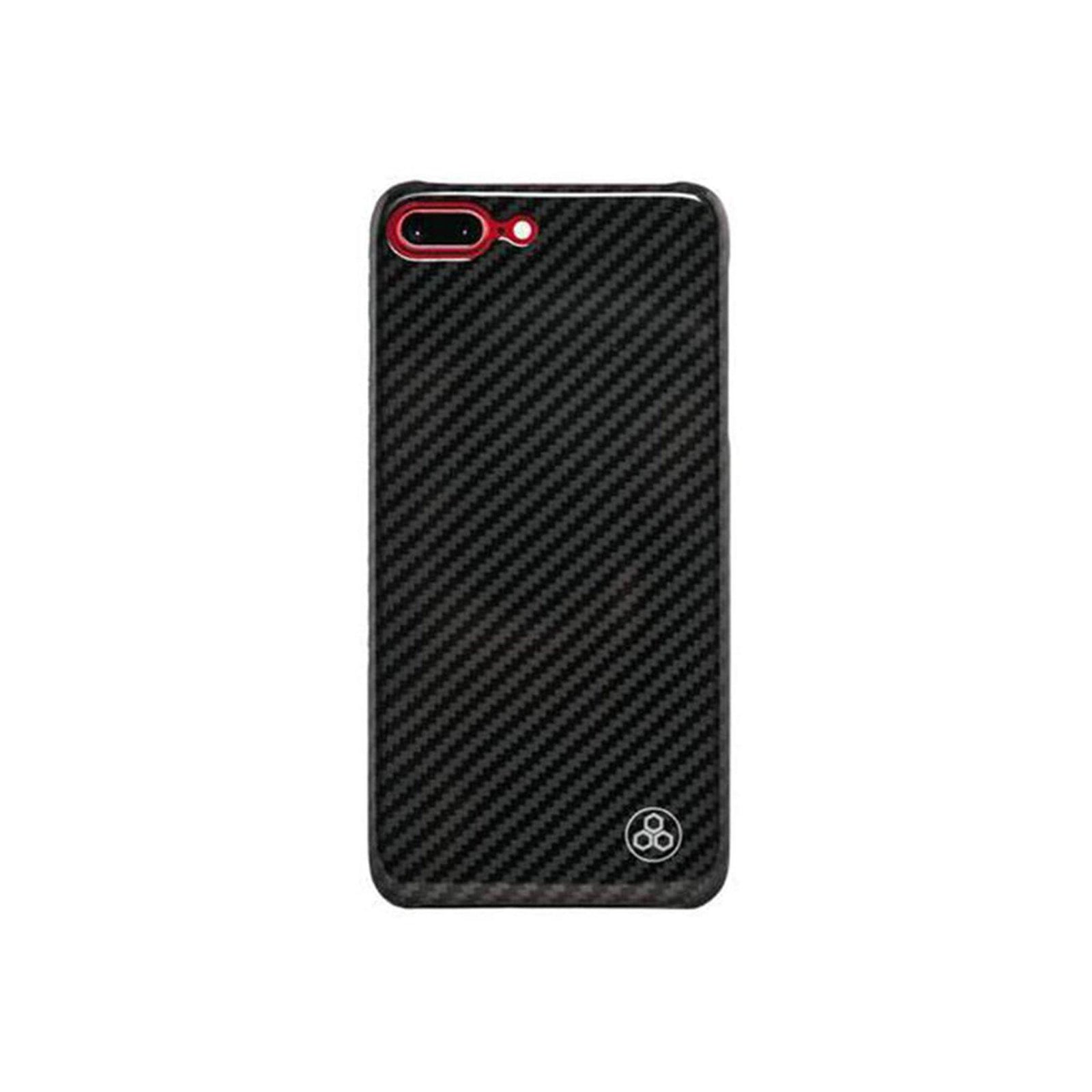 carbon fibre phone case iphone 8