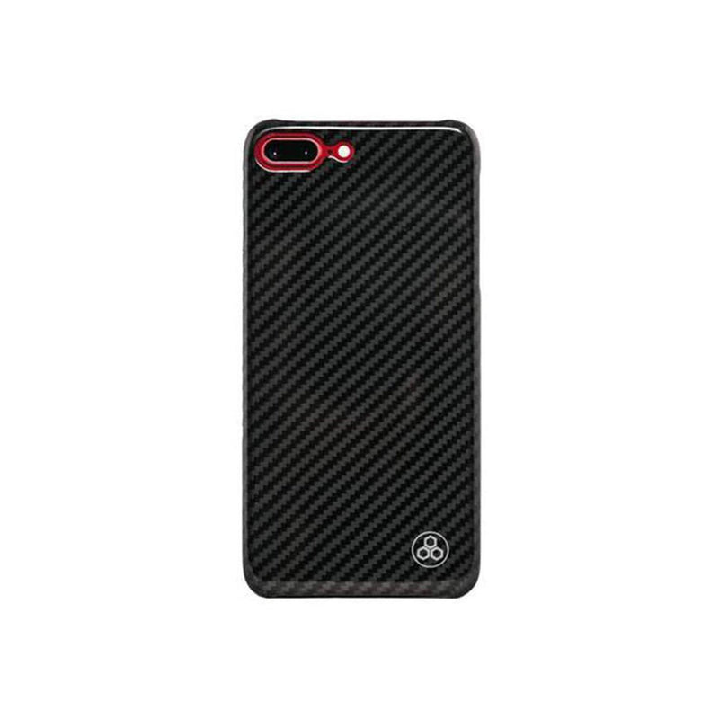 iPhone X & XS Carbon Fiber/Kevlar | SUPERCASE