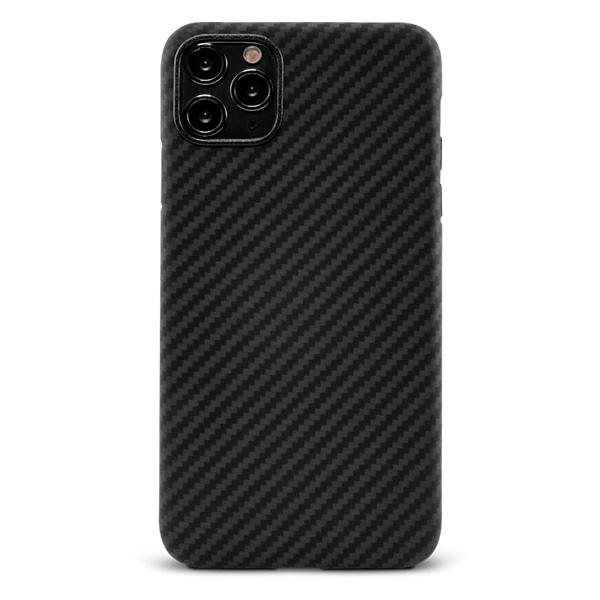 AraMag Case for iPhone 11 Pro