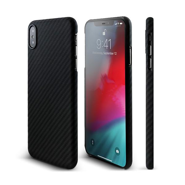 AraMag Case for iPhone XS Max
