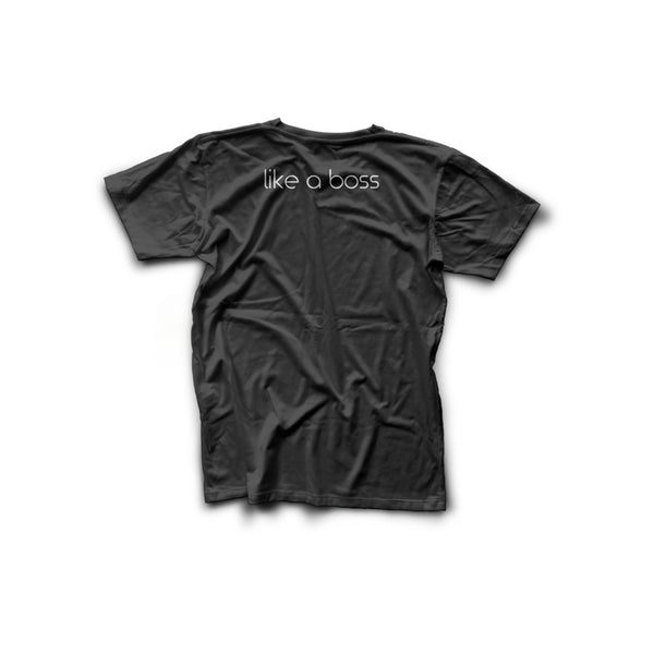 Team pur carbon shirt