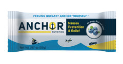 Pack of 3 Anchor Nutrition Bars™