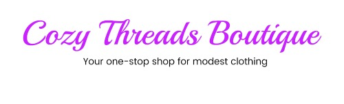 Cozy Threads Boutique