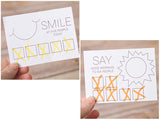 Act of Kindness Cards (for Kids)