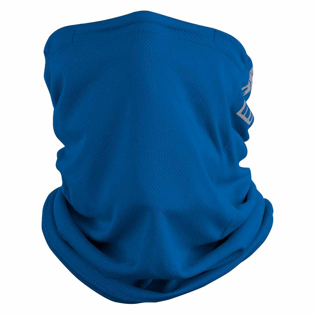 reusable COVID masks - navy blue - made in USA
