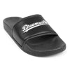 DREAMVILLE DM SLIDES