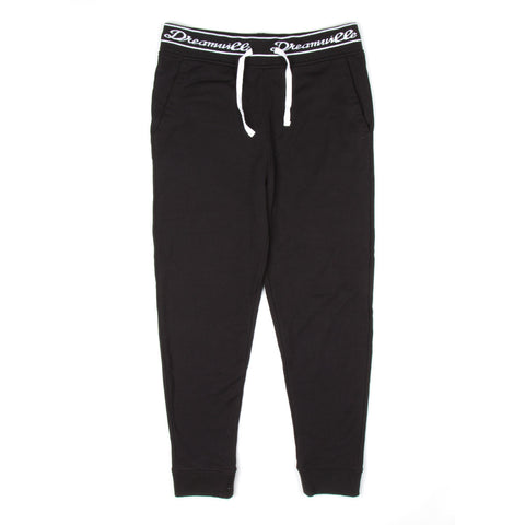 Dreamville Banded Sweatpants