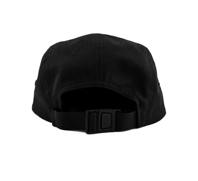 MONSTER CLUB - 5 PANEL HAT