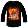 TRICK 'R TREAT - BASEBALL SHIRT
