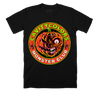 MONSTER CLUB - T-SHIRT