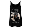 PEACHFUZZ - LADIES SLOUCHY TANKTOP